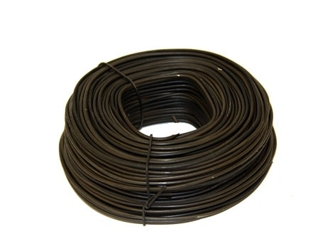 14 GAUGE TRAPPERS TIE WIRE