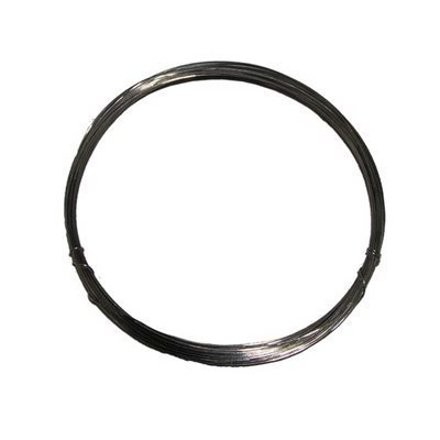 STAINLESS STEEL - SNARE WIRE 22 GA