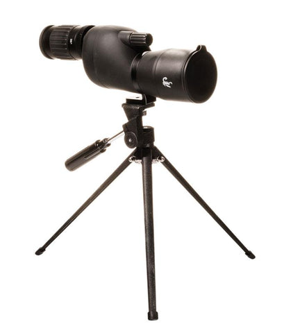 12-36X50 ED SPOTTING SCOPE