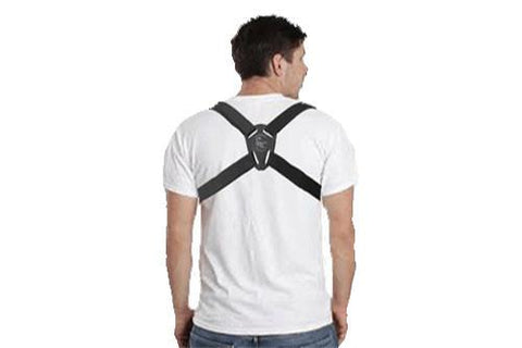 SCORPION BINOCULAR HARNESS