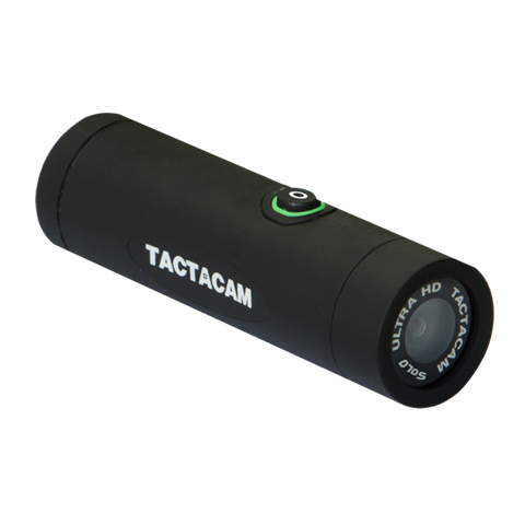 TACTACAM SOLO HUNTER PACKAGE