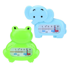 Baby Bath and Shower Thermometer