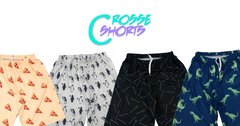 cyber monday lacrosse shorts