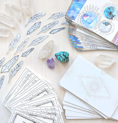 Tarot reading for your free card reading