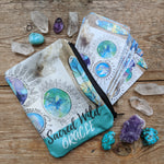 PRE ORDER - The Sacred Wild Soul Searching Oracle! (BOTH deck - All 60 cards)
