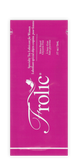PINK Frolic - Single Pack
