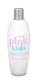 Pink Water - Single Pack