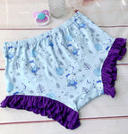 Midnight Dreamer Bloomers