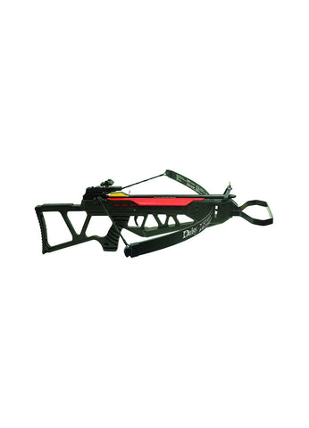 Daisy Youth Crossbow -29Lb. Draw Weight