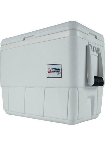 Igloo Marine Ultra 36 White