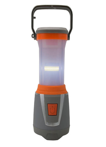 UST 45-Day LED Lantern