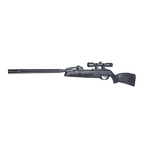 Swarm Whisper Air Rifle .177 Caliber 1300 fps