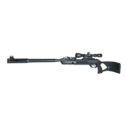 Swarm Fusion 10X GEN2 Air Rifle .22 Caliber 975 fps