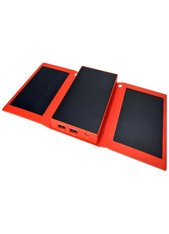 Solpro Helios Smart - Solpro Orange