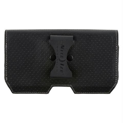 Nite Ize Clip Case Executive Holster XXL