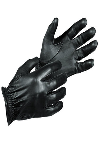 Hatch FM2000 Cut-Resistant Glove with Spectra Size Small