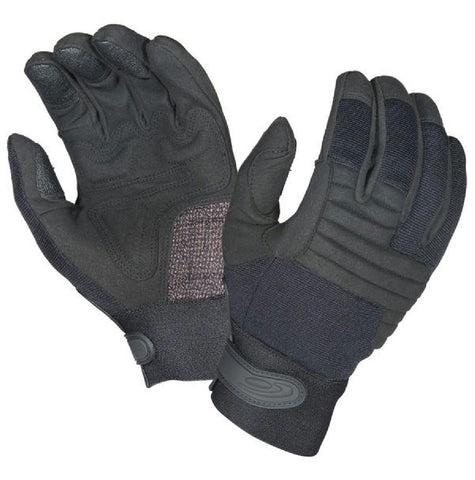 Hatch HMG100 Mechanics Glove Size XL