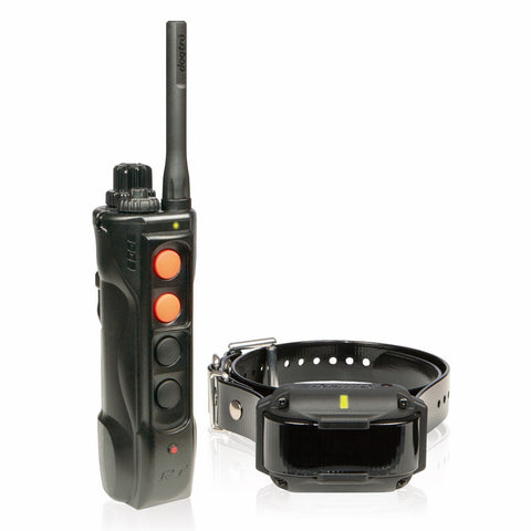 Dogtra Edge Expandable Remote Training Collar System