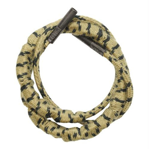 Otis 9MM Rip Cord FG-RC-338
