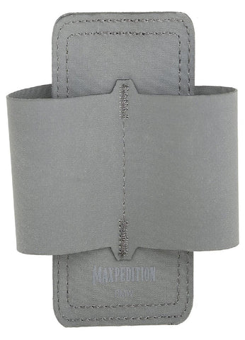 Maxpedition DMW Dual Mag Wrap Gray