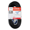 50ft 12/3 SJOOW  All-Rubber™ <br />3-Outlet <br />Outdoor Extension Cord
