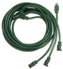"23ft 14/3 STW <br />Triple Line ""W"" Cord"