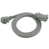 6ft 14/3 SPT-3 <br />Air Conditioner Cord