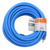 50ft Extra-Heavy Duty <br />3-Conductor Extension Cord