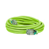 25ft 12/3 SJTW<br />Flexzilla® Pro<br />Outdoor Extension Cord