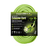 50ft 12/3 SJTW<br />Flexzilla® Pro<br />Outdoor Extension Cord