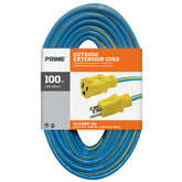 100ft 14/3 SJTW <br />Outdoor Extension Cord