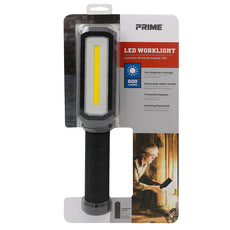 600 Lumen LED Work light
