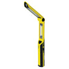 600 Lumen Rechargeable LED Folding Work light