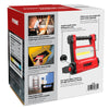 2000 Lumen LED Worklight w/6ft  Cord