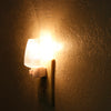 Manual Incandescent Night Light