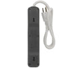 6-Outlet Power Strip <br />w/1.5ft Cord