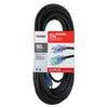 50ft 14/3 SJOOW All-Rubber™ Outdoor Extension Cord