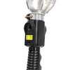 75 Watt Metal Guard Worklight w/50ft TPE Rubber Cord