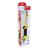 LED Worklight w/6ft Cord