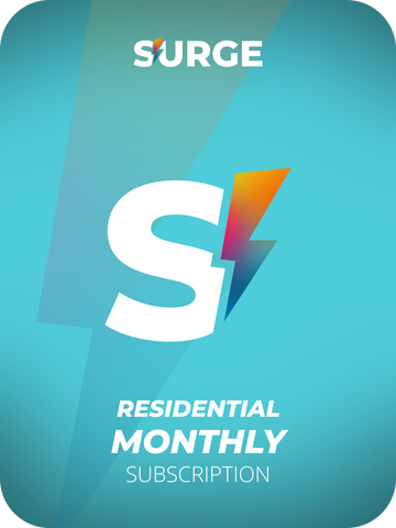 Monthly Data Plan Residential Proxies