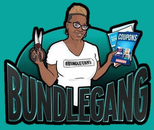 Bundle Gang