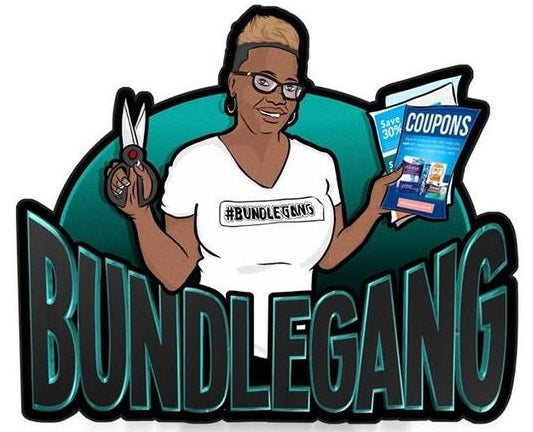 Bundle Gang Logo