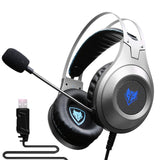 HeadSet Gaming Over N2