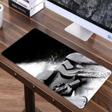Mouse Pad Gaming | Star Wars | 70x30cm GG