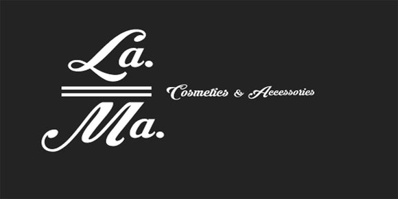 La.Ma. Cosmetics and Accessories