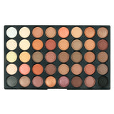 Professional 120 Colors Eyeshadow Palette, make up, La.Ma.Cosmetics, La.Ma.Cosmetics - La.Ma.Cosmetics