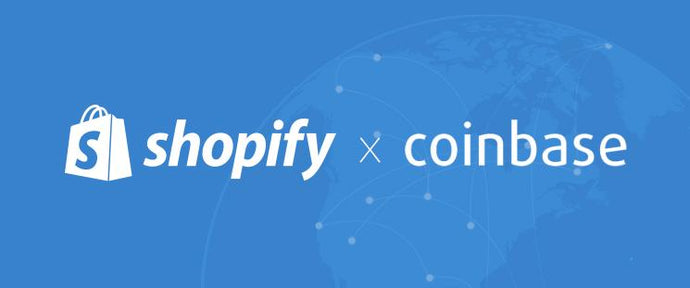 How To Setup Your Shopify Store To Accept Bitcoin