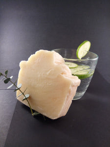 ***Pre-order Spa Day Soap***