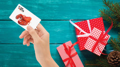 Maine Lobster eGift Card $25