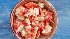 Downeaster Deluxe Maine Lobster
